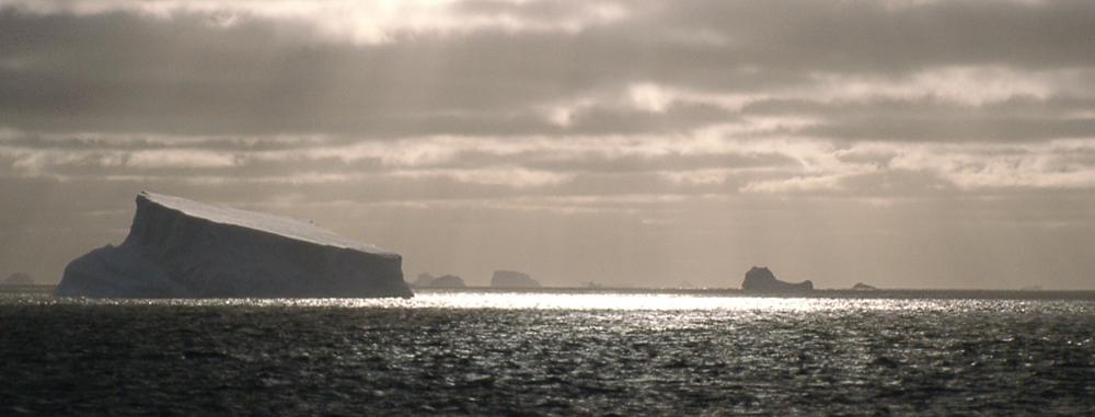 iceberglandscape